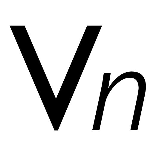 Vico notes